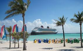 disney fantasy cruise ship floor plan carpet vidalondon disney
