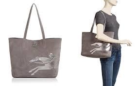 longchamp bag black friday sale amazon us longchamp handbags totes satchels u0026 more bloomingdale u0027s