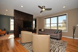 zebra print ceiling fan zebra print rug family room contemporary with white wood zebra print rug
