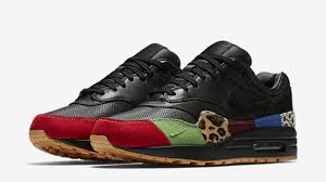 Jual Insole Nike nike air max 1 master the sole supplier