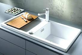 evier cuisine gris evier cuisine gris anthracite evier cuisine ceramique gris meuble de