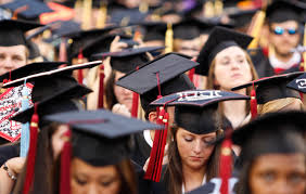 order cap and gown online graduation fair ordering graduation items virtually uga online
