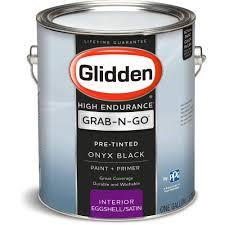 interior design best 5 gallon interior paint design decorating