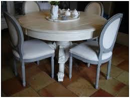 chaises medaillon distingué chaises médaillon pas cher chaise medaillon pas cher