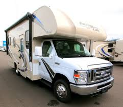 Coos Bay Oregon Craigslist by Class A New And Used Rvs For Sale In Oregon