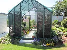 the glasshouse company australia news blog for the glasshouse