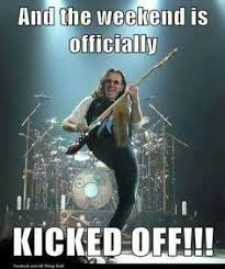 Rush Meme - rush live rush live on the clockwork angels tour r u s h