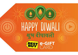 buy e gift card say happy diwali with a best buy e gift card bbydiwaligiftcards