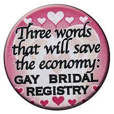 bridal registry button bridal registry syracuse cultural workers