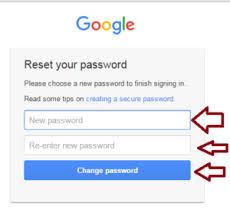 Login Gmail Www Gmail Signin Login Create New Gmail Account Now