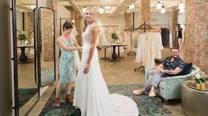 Dream Wedding Dresses Inside Elena Delle Donne And Amanda Clifton U0027s Dream Wedding