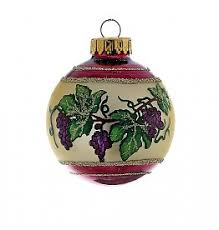 wine themed gifts wine themed christmas digs n gifts