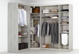 exemple dressing chambre exemple de dressing fait maison dressing dans chambre dco chambre