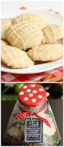 134 best images about cookies truffles and
