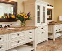 kitchen countertop materials pretty kitchen counter materials kitchen counter s ideas from to