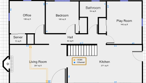 floor plan of my house where can i get my house plans luxamcc org