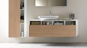 countertop basins u0026 wash bowls duravit