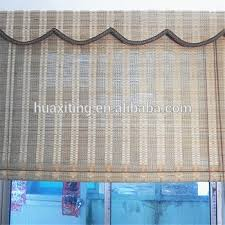 Bamboo Shades Blinds Bamboo Indoor Woven Wood Bamboo Shades Blinds Buy Bamboo Shades