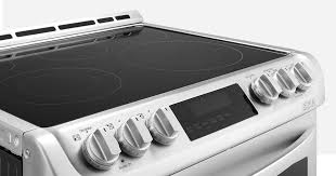 What Is An Induction Cooktop Stove Best Range Reviews U2013 Consumer Reports