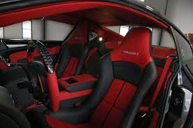 aston martin cars interior aston martn dbs or db9 mansory cyrus package interior img 9 it u0027s