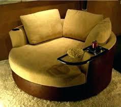 Swivel Arm Chairs Living Room Swivel Chair Living Room Tub Office Small Swivel Chairs For