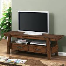 tv console ideas modern tv cabinet wall units living room