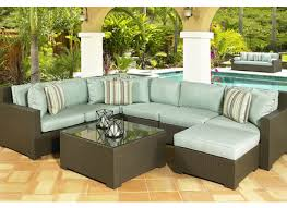 Outdoor Patio Furniture Sectional Outdoor Sectional Patio Furniture Outdoor Sofas Patio Sofas