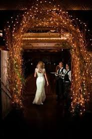wedding arches with lights 20 cool wedding arch ideas fairy lights wedding light wedding