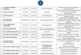 chambre des notaires 77 chambre des notaires de côte d ivoire pdf