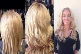 22 inch hair extensions before and after donna bella hair before after donna bella hair