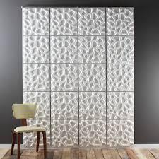 3d wall modern furnishings 3d wall panels dimensional walls hive