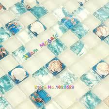 online get cheap blue subway tile aliexpress com alibaba group