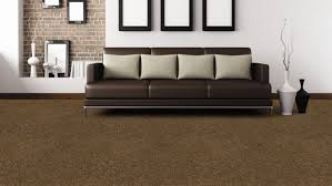 Laminate Flooring Contractors Nsr Flooring Contractors Quality Flooring In The Isle Of Wight