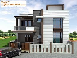 Design House Plans Online India by House Plan Independent House Designs In Indian House And Home