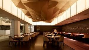 small restaurant interior design ideas design decor fresh to small