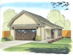 Victorian Garage Plans 81 Best Ahp Garages Images On Pinterest Garage Plans Garages