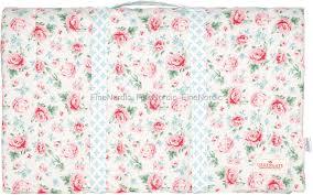 krus wrapping paper greengate matress meryl white