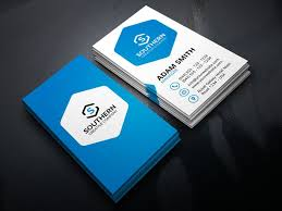 cards for business vertical business cards lilbibby