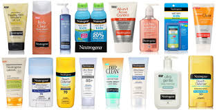 black friday discount coupon amazon black friday coupons u003d up to 40 off select neutrogena skin care