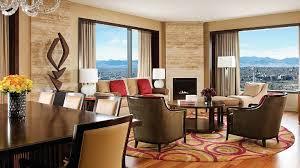 premier one bedroom suite denver suites four seasons denver