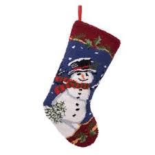 christmas stockings you u0027ll love wayfair