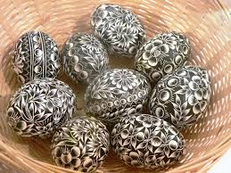 decorated eggs for sale painted eggs for sale these are from this site check it