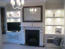frank roop frank roop alcove boxes ordinary alcove living room ideas 8