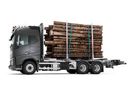 truck volvo 2014 volvo fh16 750 6 4 rigid globetrotter cab timber truck u00272014 u2013pr