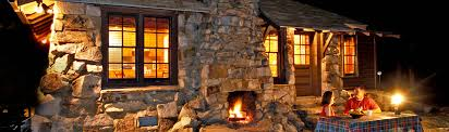 cabins in arkansas arkansas cabin rentals arkansas state parks
