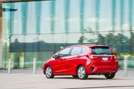 jual lexus sc300 2015 honda fit ex long term verdict review motor trend