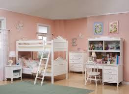 kiddie world u2013 kids furniture super store largest selection of