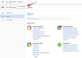 configure pushwoosh for android outsystems