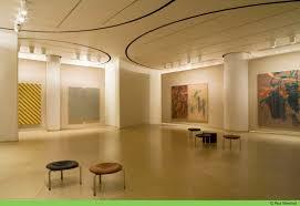 Home Gallery Interiors Interior Design Gallery Handballtunisie Org