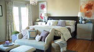 Master Bedroom Ideas - Decorating a master bedroom ideas